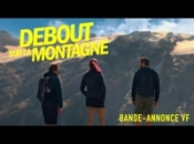 Bande-Annonce VF